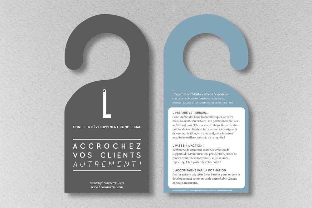 L-conseil-developpement-commercial_hotellerie_plaquette_2