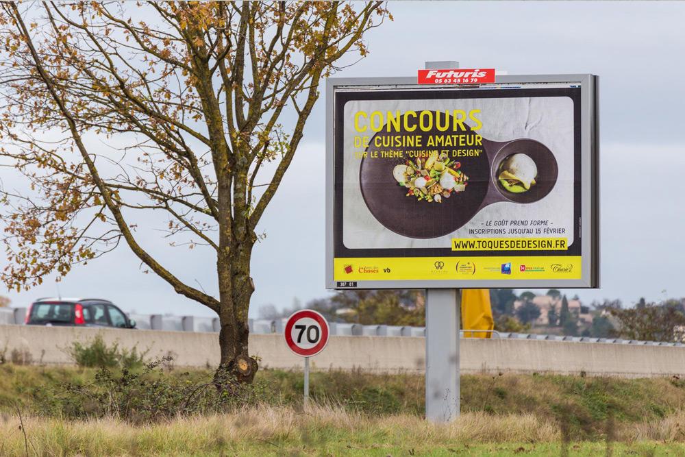 affiche_4x3_toques-de-design_concours-de-cuisine_cuisine-et-design