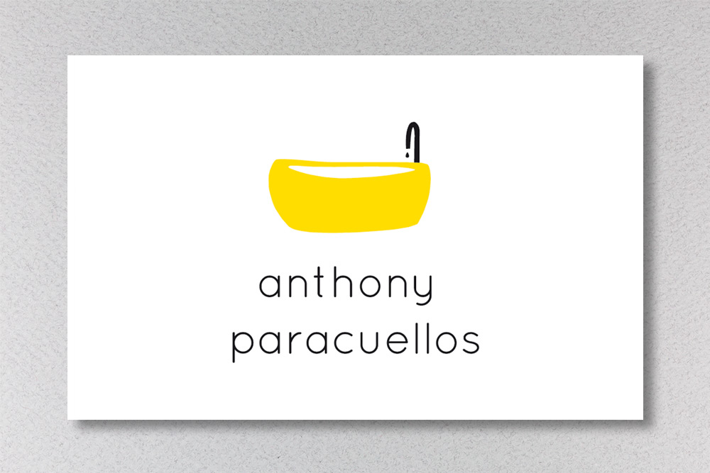 anthony-paracuellos_artisan_design-graphique_logo
