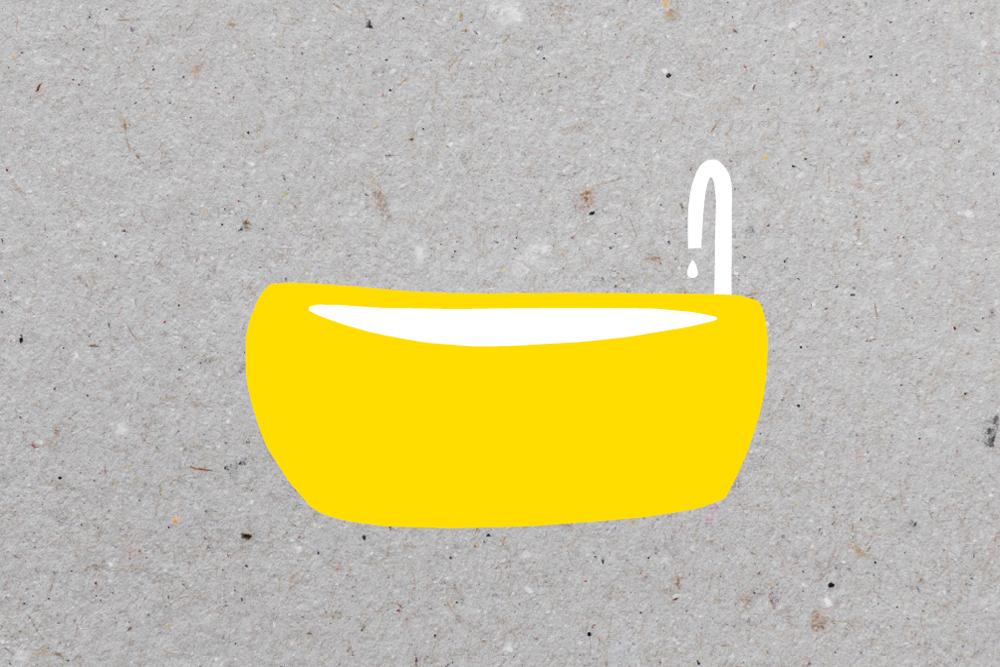 anthony-paracuellos_artisan_design-graphique_logo_detail