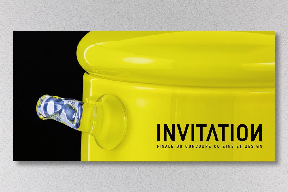 flyer-toques-de-design_concours-de-cuisine_amateur_invitation_trophe_musee-du-verre_1