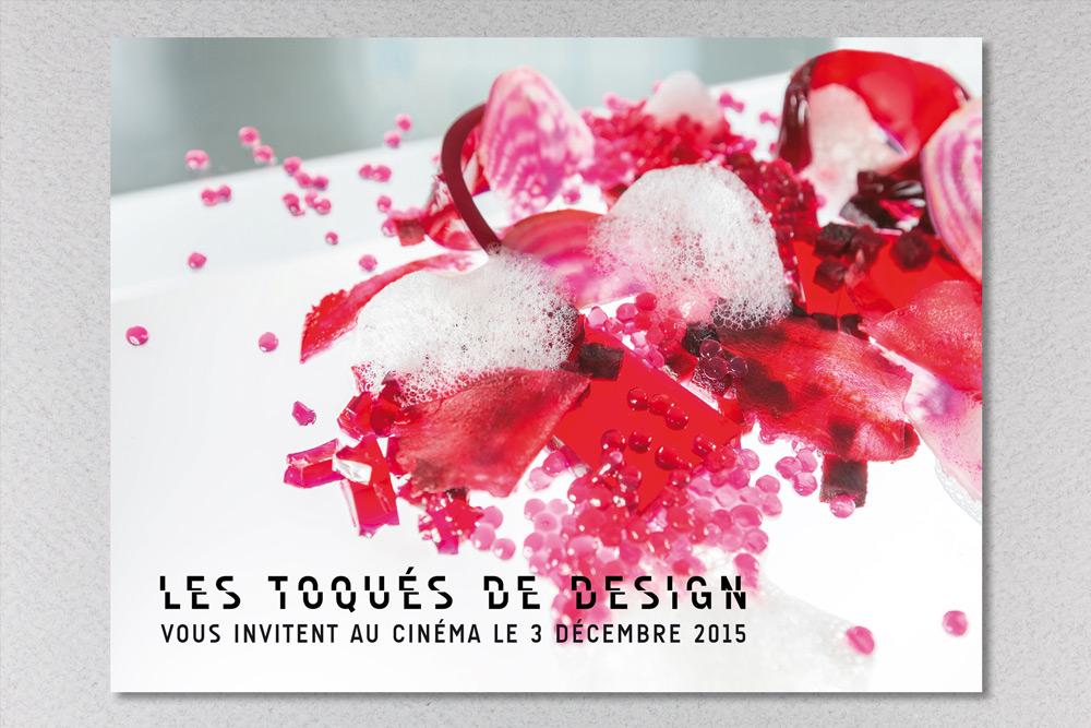 flyer_el_bulli_toques-de-design