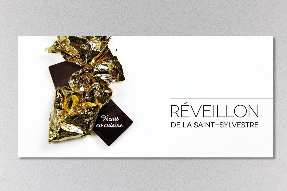 flyer_restaurant_bruit-en-cuisine_albi_soiree_saint-sylvestre