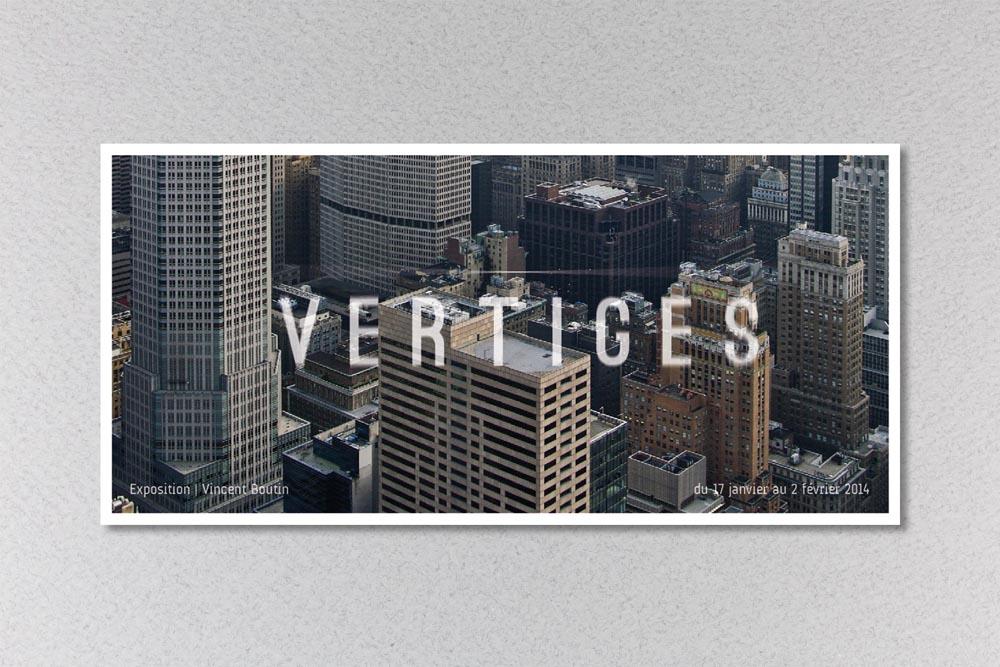 flyer_visuel-exposition_hotel_rochegude_vincent-boutin_photographe_albi_1