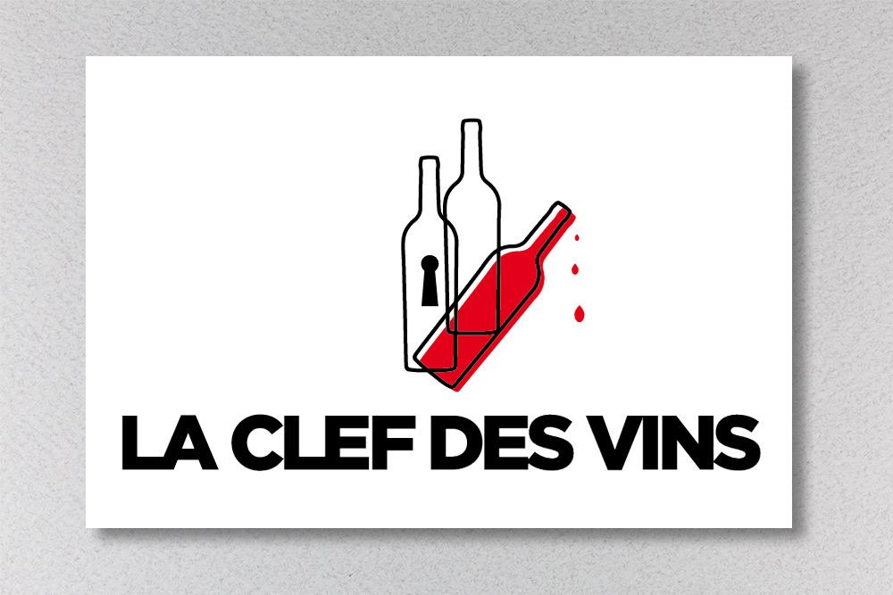 la-clef-des-vins_albi_cave_vins-spiritueux_identite_visuelle
