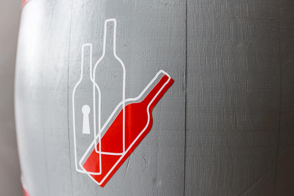 la-clef-des-vins_cave_albi_travail_metal_signaletique_tonneau