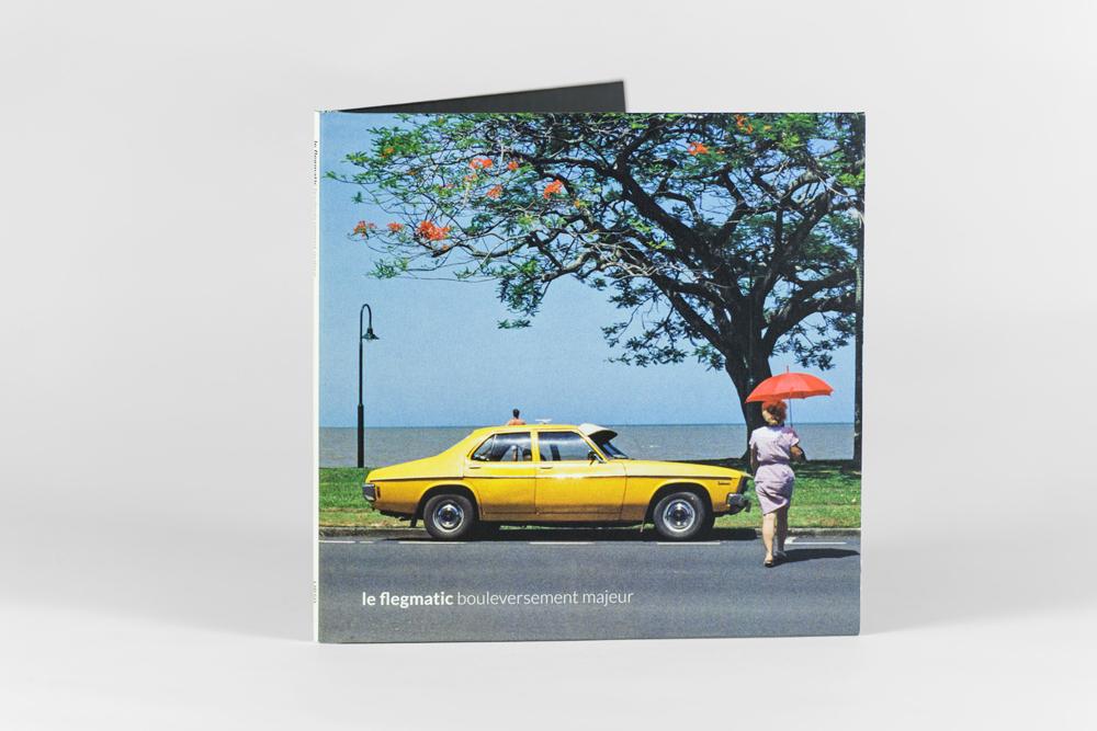 le-flegmatic-bouleversement-majeur-album-design-graphique-et-photographie_cover