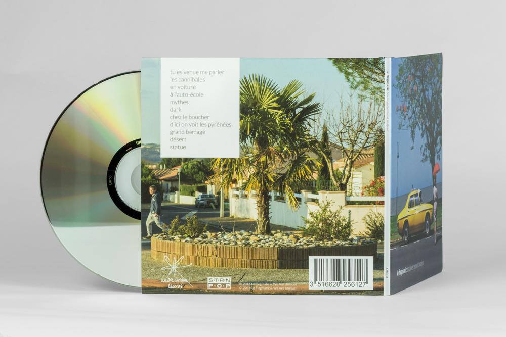 le-flegmatic-bouleversement-majeur-album-design-graphique-et-photographie_digipack_CD