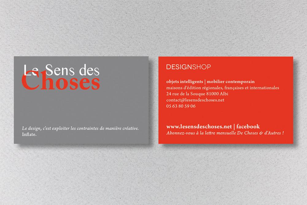 le-sens-des-choses_magasin_design_albi_carte-visite