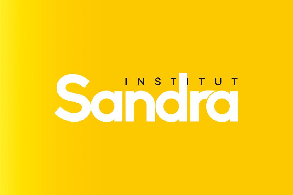 logo_institut_sandra_albi