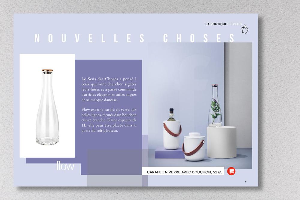 newsletter-le-sens-des-choses_designshop_albi_design-graphique_76_b