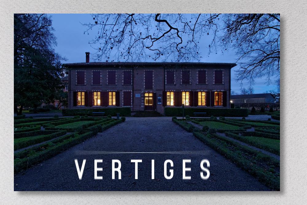 vue-nocturne_visuel-exposition_hotel_rochegude_vincent-boutin_photographe_albi_2