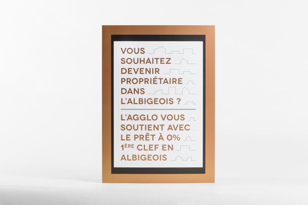 plaquette_pret_taux_zero_agglomeration_grand_A_Albi