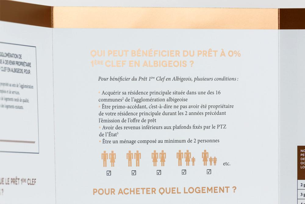 plaquette_pret_taux_zero_agglomeration_grand_A_Albi_detail_pantone_cuivre