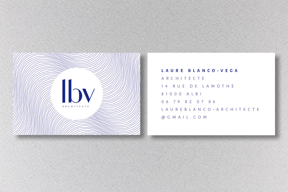 laure-blanco-vega_architecte_carte-de-visite