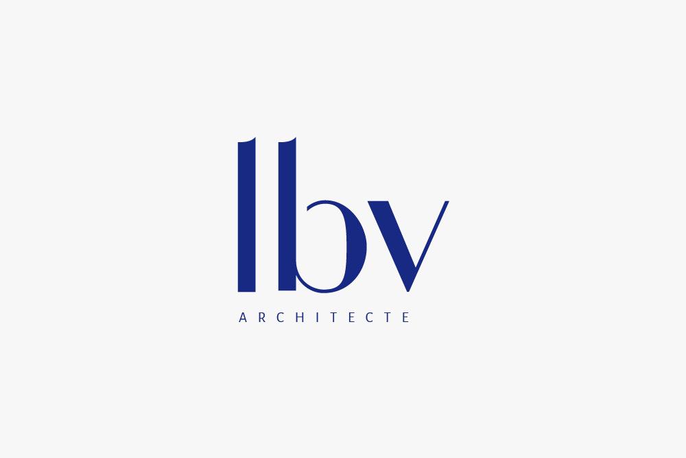 laure-blanco-vega_architecte_carte-de-visite_logo