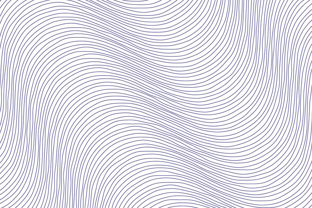 laure-blanco-vega_architecte_carte-de-visite_motif