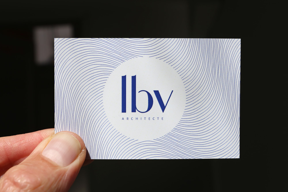 laure-blanco-vega_architecte_carte-de-visite_photo_recto