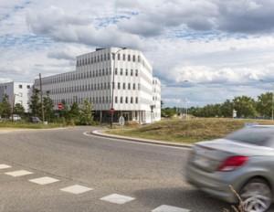 bureaux-logements-balma-vidailhan-munvez-morel-architectes_vincent-boutin_photographe-architecture_3