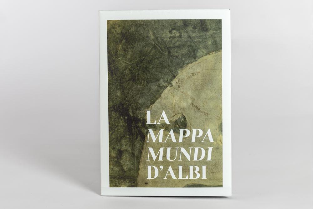 Mappa_Mundi_Albi_Patrimoine_Unesco_depliant_mediatheque_1