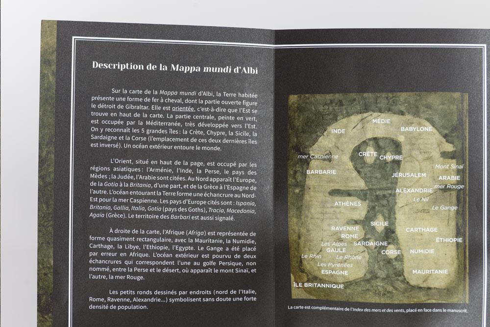 Mappa_Mundi_Albi_Patrimoine_Unesco_depliant_mediatheque_5