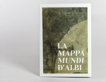 Mappa_Mundi_Albi_Patrimoine_Unesco_depliant_mediatheque_vignette_3