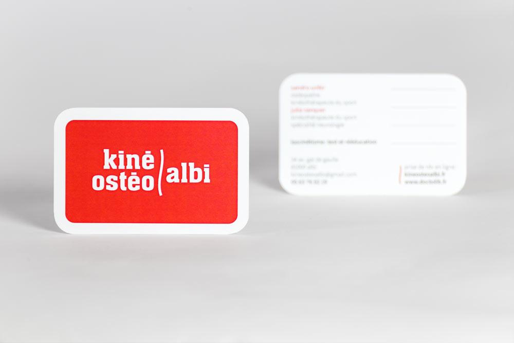 kine_osteo_albi_logo_unfer_sanquer_carte_visite_1
