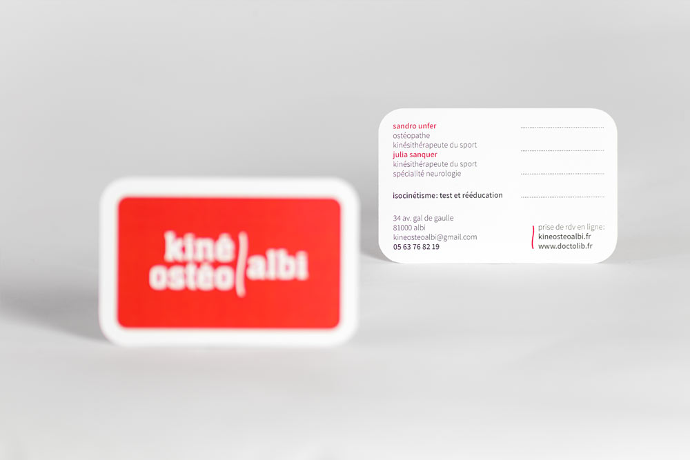kine_osteo_albi_logo_unfer_sanquer_carte_visite_2