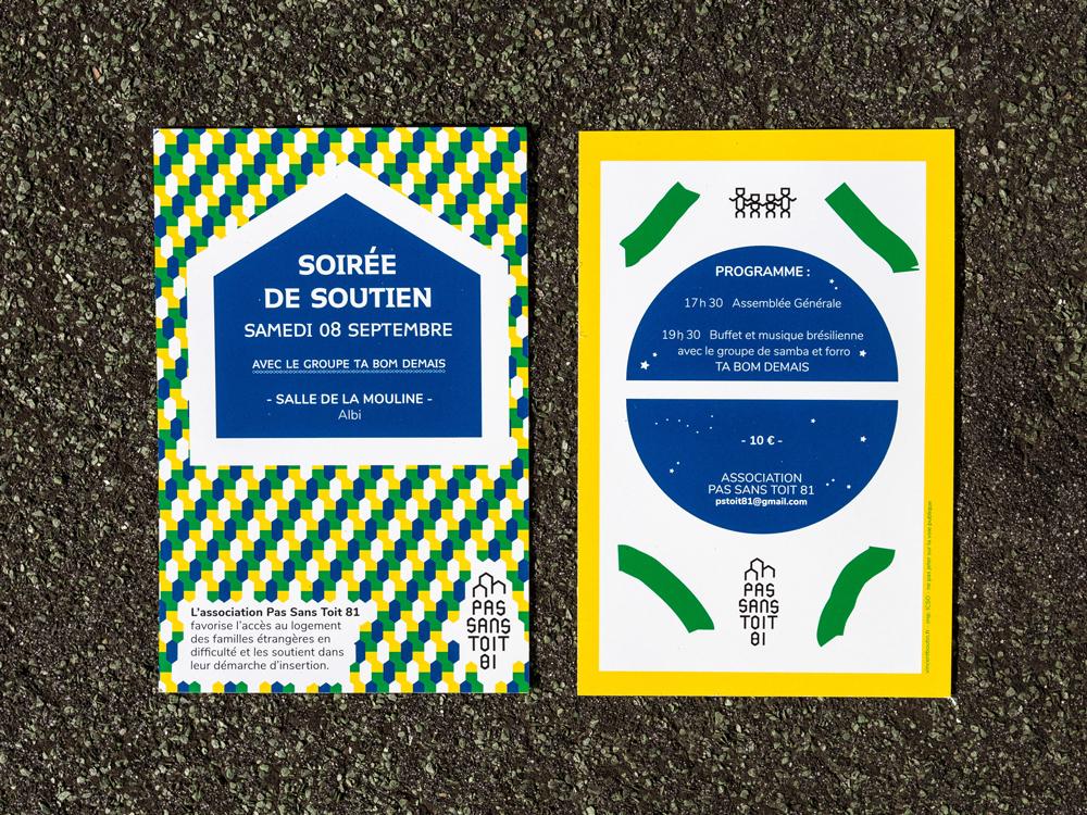 flyer_pas_sans_toit_81_design_graphique_soiree_bresilienne_4