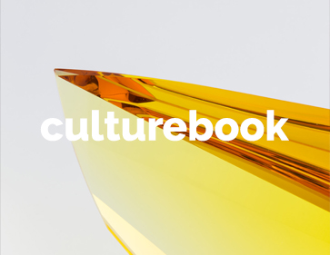 Culturebook