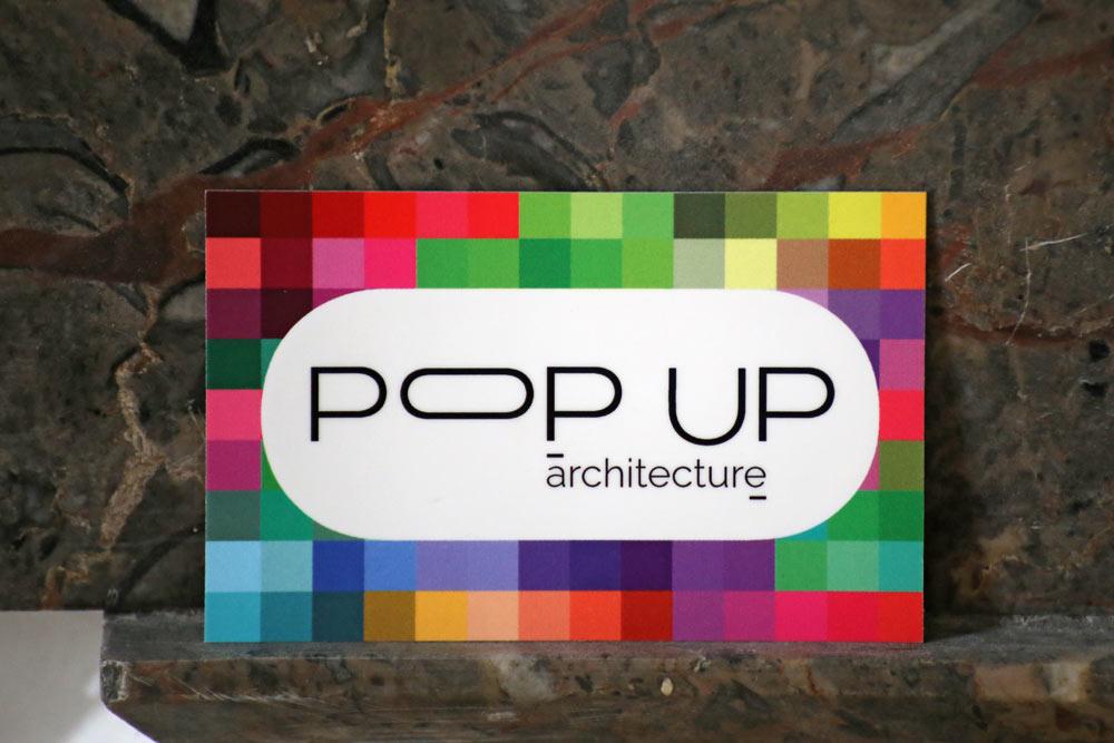 Pop_Up_Architecture_carte_de_visite_5