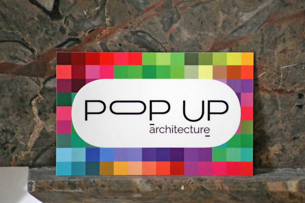 Pop_Up_Architecture_carte_de_visite_5_mod