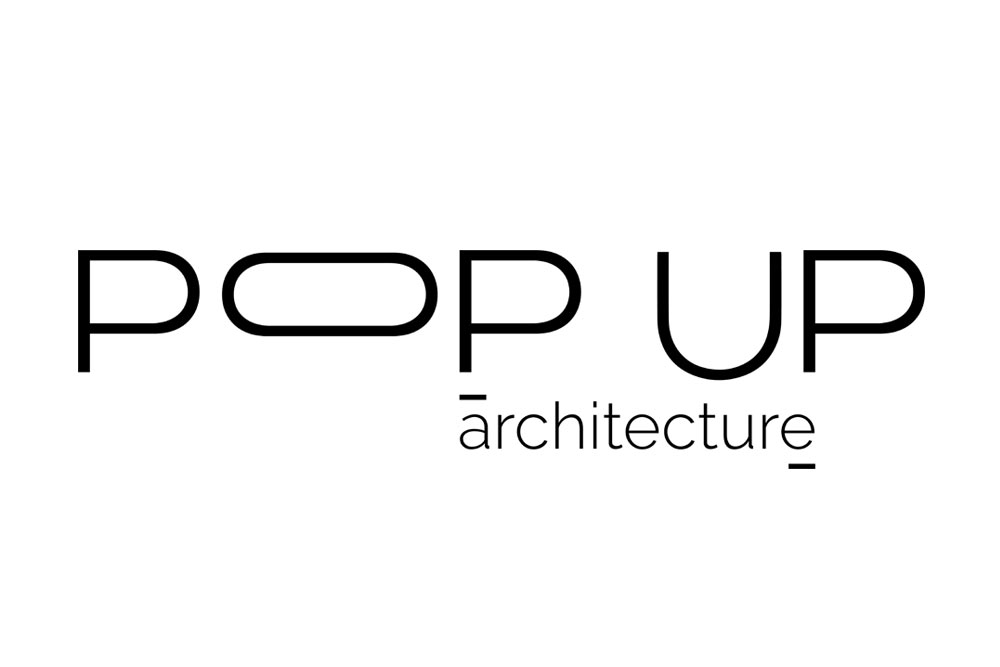 Pop_Up_Architecture_carte_logo