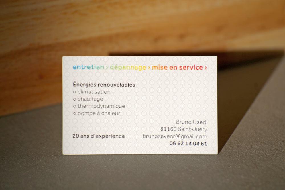 carte_de_visite_Bruno_Sav_ENR_carte_verso