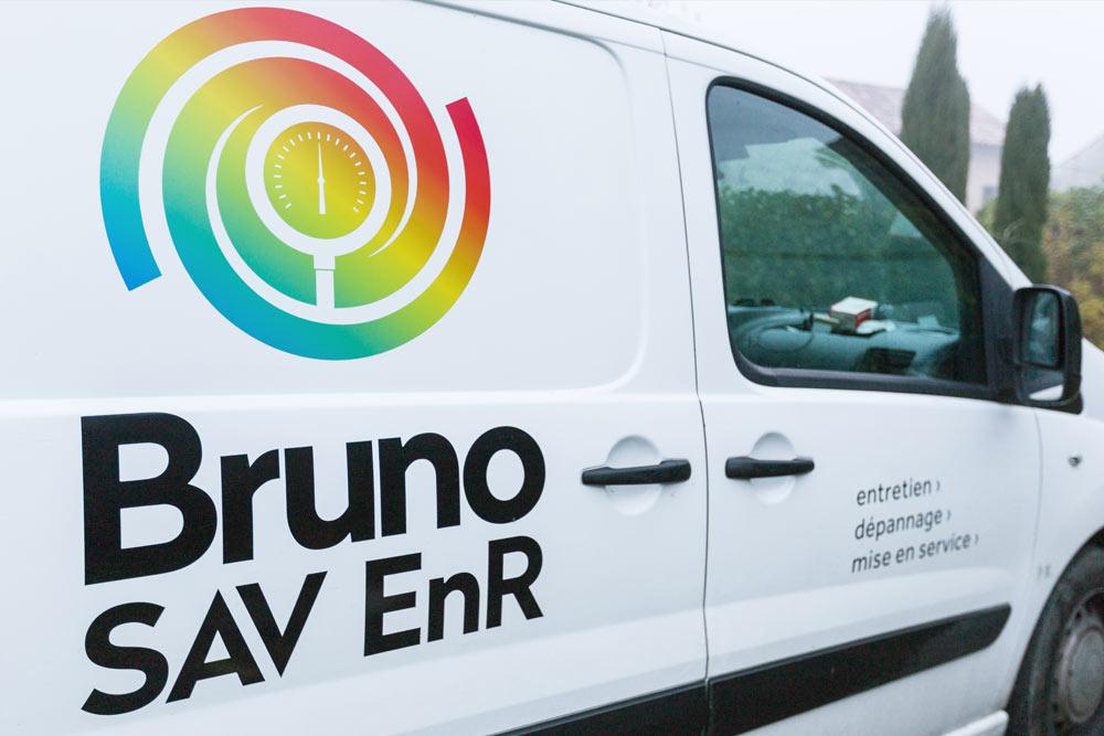 carte_de_visite_Bruno_Sav_ENR_signaletique_vehicule._2jpg