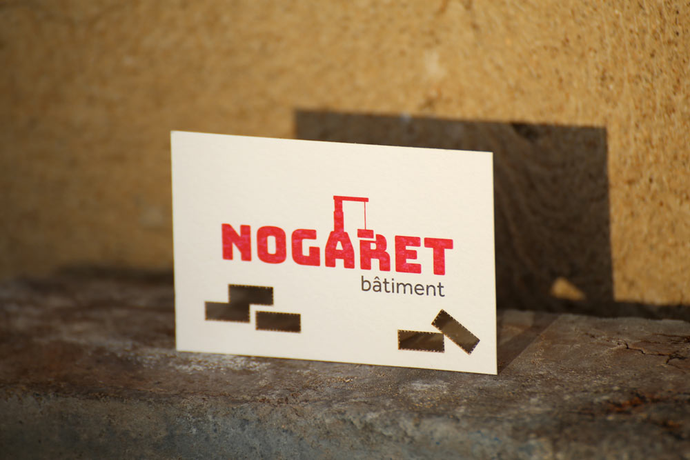 carte_visite_Nogaret_Batiment_Requista_recto_2