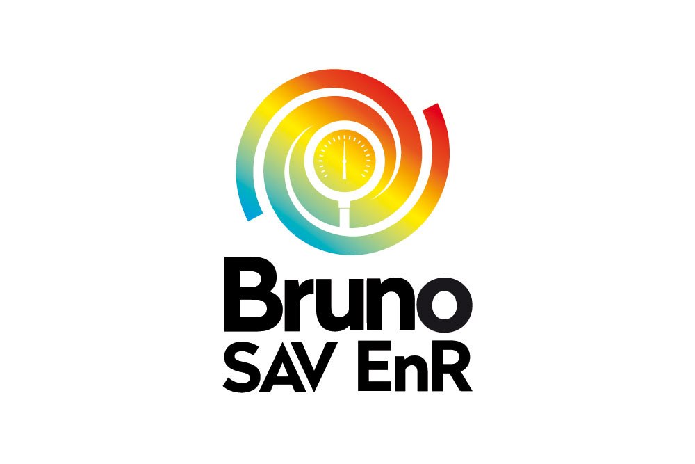 logo_Bruno_Sav_AnR
