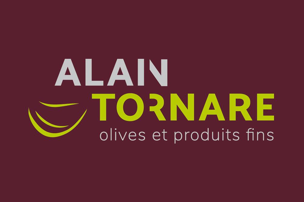logo_alain_tornare_marchand_olives_dompierre_les_ormes_3