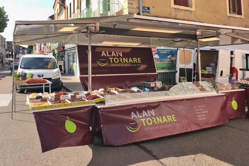 remorque_alain_tornare_marchand_olives_dompierre_les_ormes
