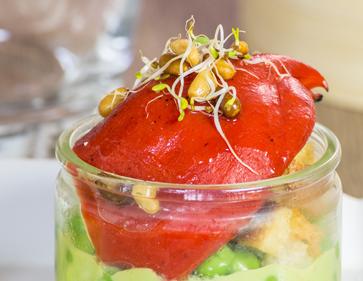 Cascarbar_juin_2018_restaurant_albi_photos_culinaires_vignette_2