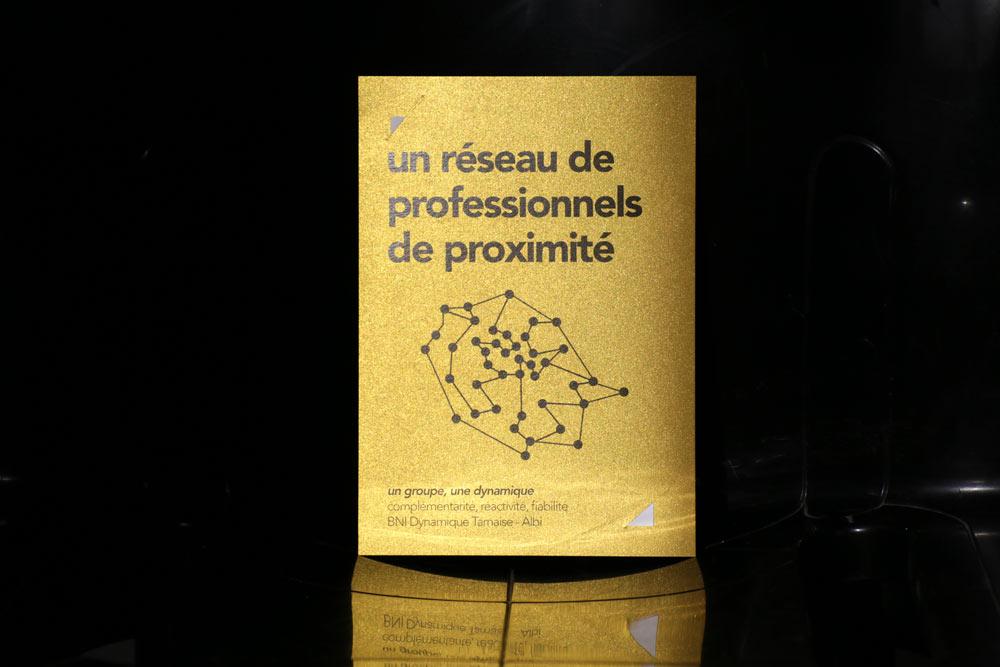 bni_dynamique_tarnaise_albi_plaquette_promotion_vincent_boutin_graphiste_recto