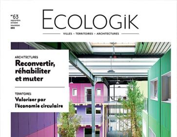 ekologic_63_septembre-novembre_2019_ecole_saint-antonin_noble_val_mil_lieux