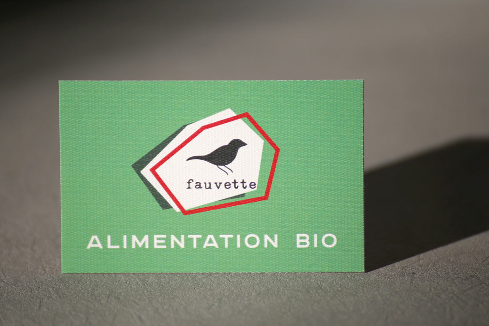 fauvette_alimentation_bio_albi_design_graphique_carte_recto