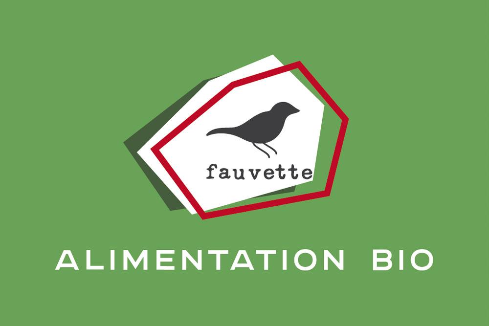 fauvette_alimentation_bio_albi_design_graphique_logo