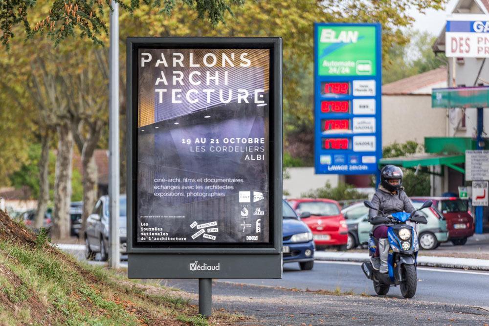 parlons_architecture_caue_tarn_affiche