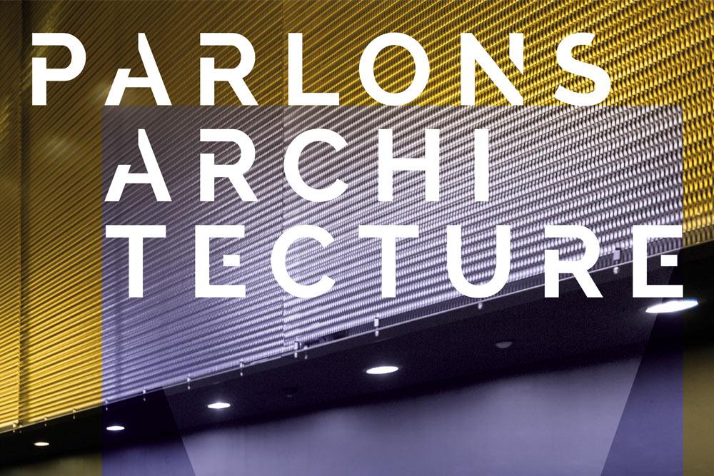 parlons_architecture_caue_tarn_identite6visuelle
