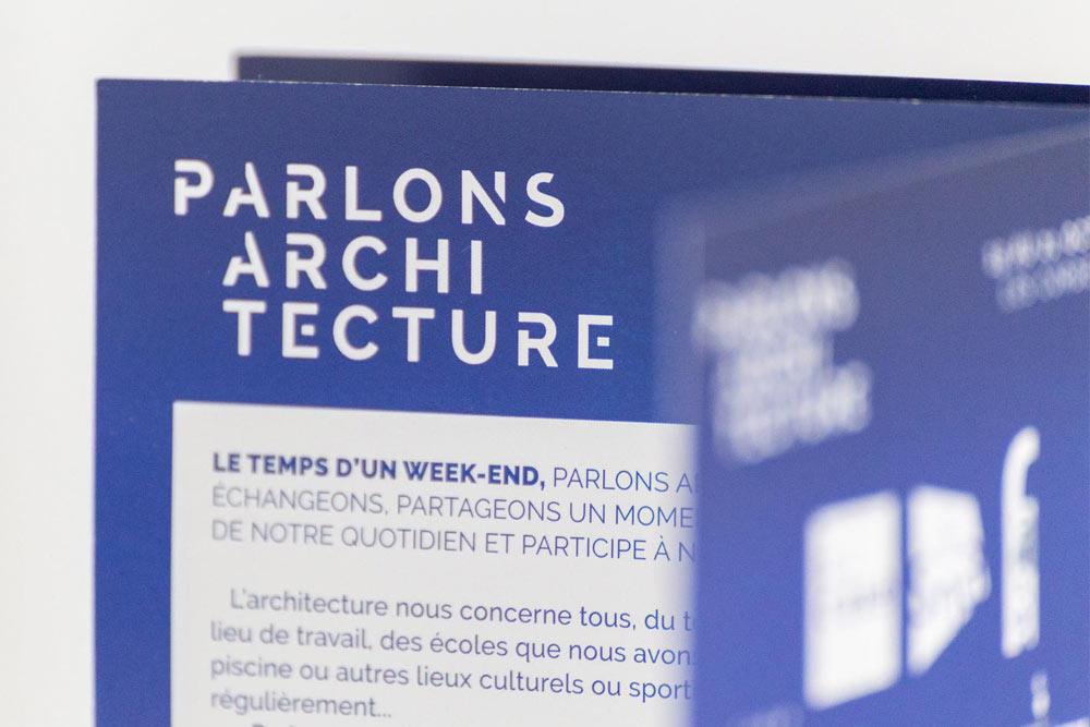 parlons_architecture_caue_tarn_programme-recto-detail