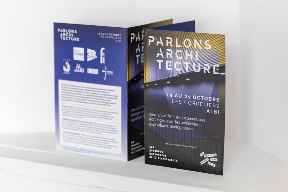 parlons_architecture_caue_tarn_programme-recto-verso