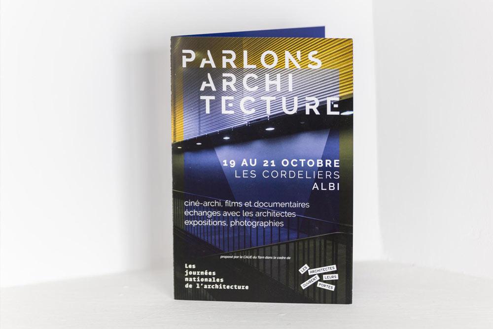 parlons_architecture_caue_tarn_programme