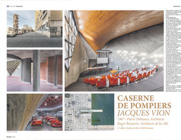 plan_libre_caserne_vion_photographies_vincent_boutin